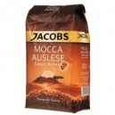 Jacobs Mocca 1Kg Cafea Boabe