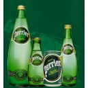 Perrier Apa Carbo  0,33 ml