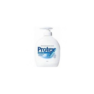 SAPUN LICHID PROTEX FRESH 750ml