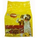 PEDIGREE ADULT VITA - PASARE 3kg