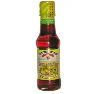 THAI ULEI SUSAN 200ML