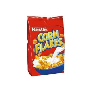 Corn Flakes Nestle 500g