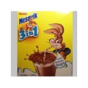 NESQUIK 3IN1 12X30G