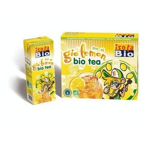 BIO CEAI GIO LEMON 200ML