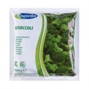 BROCCOLI 2500G JARDIN