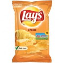 LAY'S CHIPS CASCAVAL 140G