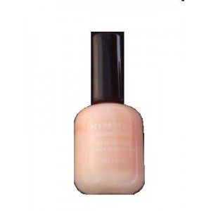 RIMMEL - Lasting Finish Nail Polish
