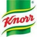 Mustar Dulce Knorr 500 g